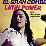Latin power