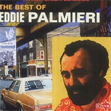 The Best Of Palmieri Brothers 1