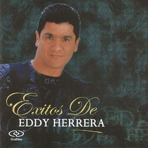 juan de herrera single personals Info gathered from public & government sources, & people who know daniel.