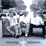 Charanga Light