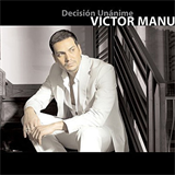 Victor Manuelle & Friends