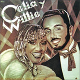 Celia Y Willie