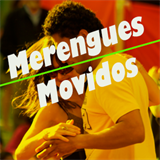 Merengues Movidos