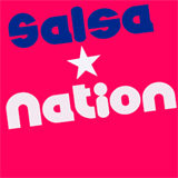 Salsa Nation